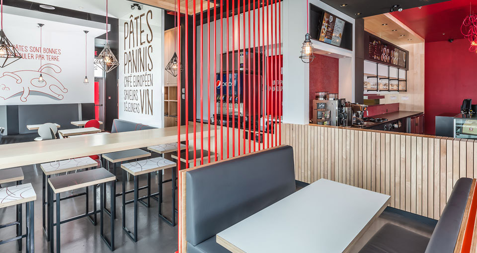restaurant-topla