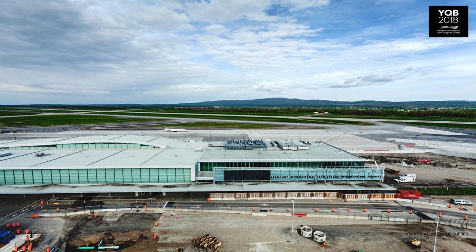 aeroport-caroussel