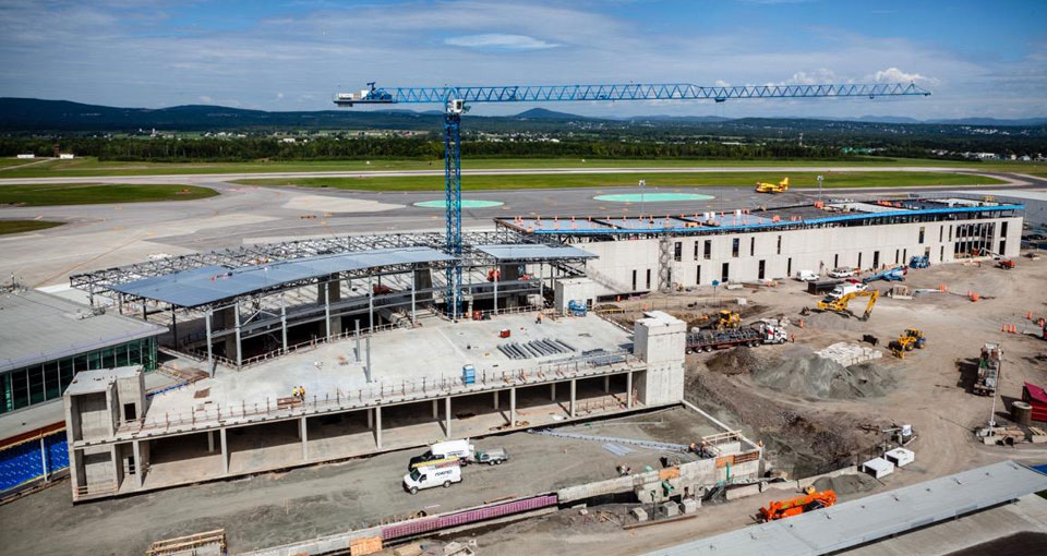 aeroport_travaux_carrousel