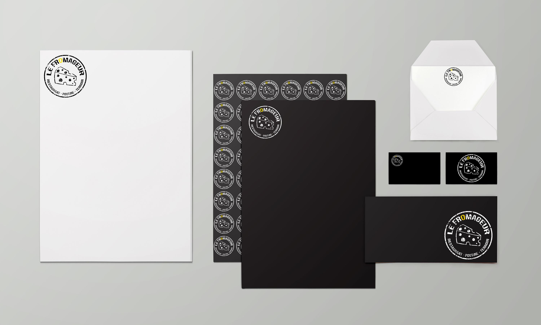Design Graphisme Québec