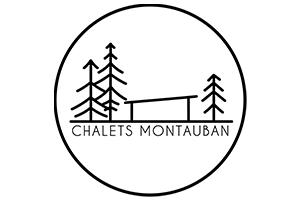 Graphiste logo Québec