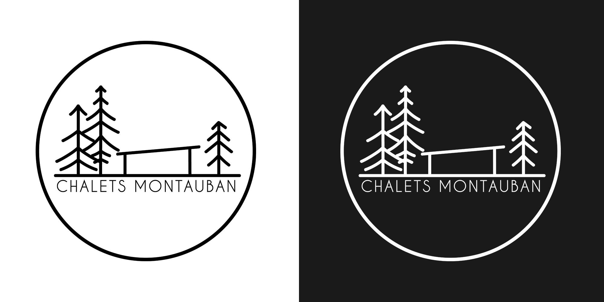 Branding Québec